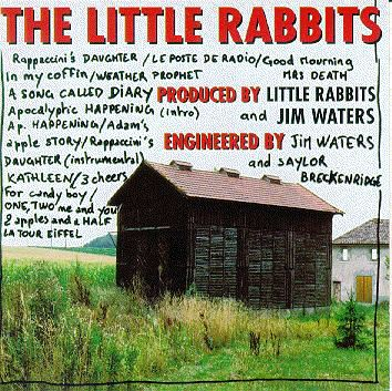 http://www.little-rabbits.net/images/public.jpg
